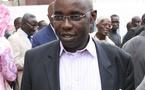 Quand Samuel Sarr influait sur le régime de Yaya Jammeh.