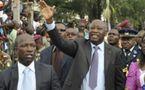 Crise en Côte d'Ivoire : Wikileaks enfonce Gbagbo, Blé Goudé et la France