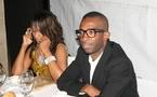 Bouba Ndour va porter plainte contre la danseuse de Viviane.