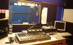 [ AUDIO ] Revue de presse RFM du 06 Septembre ( Wolof )