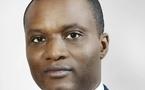 Engagement dans la présidentielle de 2012 pour une campagne citoyenne :  Le Dr Abdourahmane SARR, Représentant résident du FMI au Togo, compte démissionner pour se consacrer à son projet CEFDEL/MRLD.