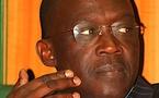 Les dessous du clash entre Ousmane Masseck Ndiaye et le Comité d'organisation des deux rakaas de Saint-Louis.