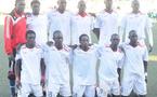 Football - Ligue 1 : l'USO sacrée championne pour la première fois