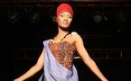 Ndéye Ndack, son faux mariage et la rumeur.