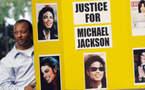 Le procès du médecin de Michael Jackson a commencé