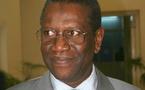 L'affaire Adama Sall, l'un des plus graves scandales sous Wade (Par Cheikh Yérim Seck).