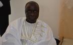 Après Serigne Sam Mbacké, Idrissa Seck chez Abdoul Aziz Sy Al Amine.