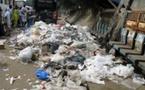 Soprosen : Vers l'intégration de tous les travailleurs du secteur du nettoiement.