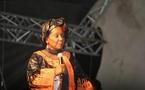 Radiodiffusion télévision ivoirienne (Rti): Aïcha Koné censurée