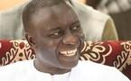 Mairie de Thiès : 25 conseillers réclament le départ d'Idrissa Seck