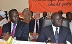 Discours intégral de Idrissa Seck lors de son congrès