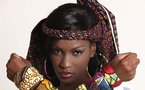 Mame Diarra, visage de Sénégal 2.0 ?