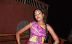 """Eva Ndiaye, Miss Saint-Louis révèle à Facedakar : """"J'ai abandonné le concours de Miss Sénégal car j'ai été mariée et je suis mère d'un enfant de trois ans""""."""