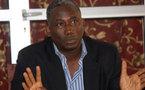 Accusations de Me Robert Bourgi : Abdou Fall conseille à Me Wade de répondre par le mépris.