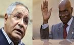 Pourquoi Abdoulaye Wade a-t-il porté plainte contre Robert Bourgi ?