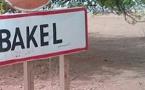 Bakel : une personne tuée dans l'attaque du bureau de poste de Golmy