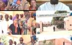 Hôpital régional de Ziguinchor / Situation de précarité et non paiement de la dette : Abdoulaye Diouf Sarr au banc des accusés