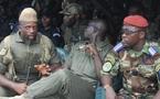 Crise ivoirienne/Des chefs de guerre de l'ex-rébellion témoignent ; Le rôle joué par la France ; La guerre de leadership qui a failli tout gâter.
