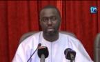 Opération de désencombrement : Vers un toilettage des grandes artères de Dakar