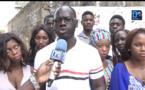 """Madia Diop Sané : """"Nous demandons à l'État du Sénégal d'être un bon payeur parce que l'hôpital est dans un état critique"""""""