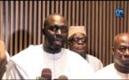 """Projet de construction de 100.000 logements : """"Nous voulons des logements Sénégalais construits par des Sénégalais"""" (Abdou K. Fofana (Ministre)"""