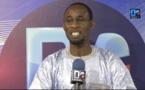 """Anniversaire d' """"Arrêt sur texte"""" : Ibrahima Cissé rend hommage à Al Maktoum."""