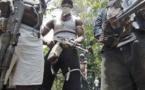 Kaolack : Le poste de santé de Ngane, visité par une vingtaine de malfaiteurs.