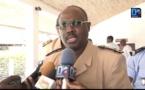 Campagne de commercialisation de l'anacarde : Les assurance du gouverneur Guedj Diouf