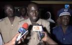 MBOUR : Le Préfet Bangoura descend sur le terrain pour inciter les exploitants de réceptifs à la conformité...
