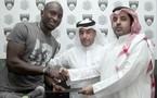 Mamadou Niang pourra-t-il vivre dans un pays arabe ? (PHOTOS)