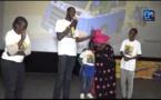 Cinéma : ''Dakar Rapide'', un dessin animé  sénégalais pour inciter à la sauvegarde du moyen de transport en commun