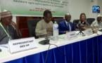 Secteur agro-sylvo-pastoral et halieutique : La Cedeao s'engage dans la promotion de l'emploi des jeunes