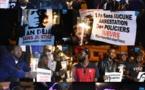 Un an après le décès de Abdoulaye Timera percuté par un véhicule de la police : sa famille réclame toujours justice
