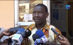 """Bacary Domingo Mané : """"Des sénégalaises ont saisi le tribunal des pairs pour se plaindre du travail de certains journalistes"""""""
