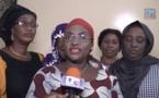 Après Andak Marième Falaat Macky, des femmes de l'Apr mettent en place le réseau Andak Marième japoo liguey.