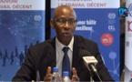 Célébration centenaire OIT : Le Sénégal s'engage pour un meilleur avenir du Travail