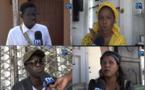 Sketches et Ramadan : Les sénégalais y voient un passe-temps divertissant.