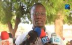 Malicounda : Les populations demandent à Macky Sall plus de considération...