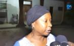 Naufrage de Eloubalile : Le témoignage glaçant d'une dame qui a perdu des proches