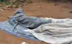 Boulal : La forte canicule tue un berger de 45 ans