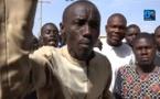 MBOUR : La tension monte à Madinatoul Salam