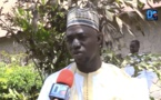 Daara Imam Hassane Cissé : l'établissement honore ses ''hâfiz''
