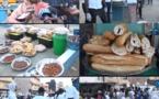 Ndogou Ramadan : chrétiens et musulmans ensemble pour la bonne cause.