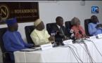 Admission du Sénégal au PGO : Réflexion autour des enjeux et défis budgétaires.