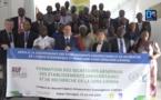 AUF : Les secrétaires généraux des Universités et Instituts de formation et de recherche de l'Espace formés aux directives communautaires de l'UEMOA