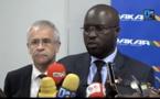 AIBD-Diass :  Les résultats du transport aéroportuaire au dessus de la moyenne africaine.