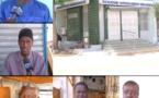 TOUBA / 333 OFFICINES CONTRE 33 PHARMACIES - Les populations dénoncent l'illégalité et pourtant s'approvisionnent dans la clandestinité