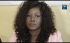 Violence faite aux femmes : Le Collectif France dégage en rogne contre la société sénégalaise