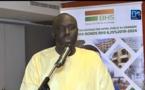 Abdou Karim Fofana : « Permettre aux sénégalais à revenu modeste de devenir propriétaires de leur logement »
