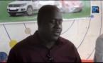 Thiès : Le Cuelcs revendique la légalisation du covoiturage
